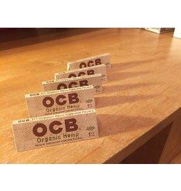OCB Organic 1¼