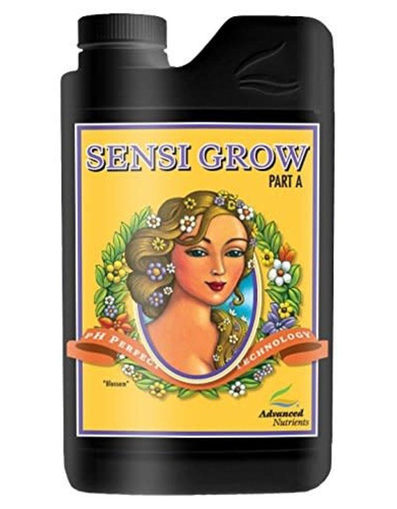 Advanced Nutrients Sensi Grow Part A 1L