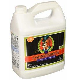Advanced Nutrients Connoisseur Grow Part A 4L