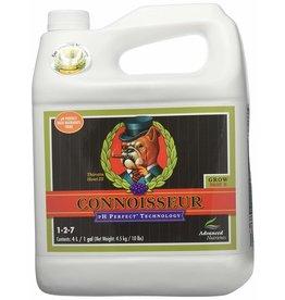 Advanced Nutrients Connoisseur Grow Part B 4L