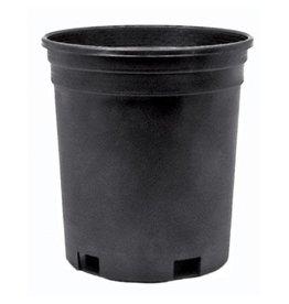 Pro Cal Premium Nursery Pot, 1 gal