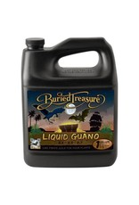 Buried Treasure Liquid Guano - Qt
