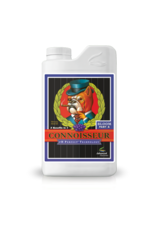 Advanced Nutrients Connoisseur Bloom Part A 1L