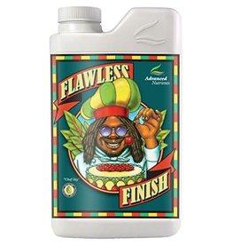 Advanced Nutrients Flawless Finish 1L