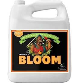 Advanced Nutrients AN PH Perfect Bloom 4 Liter