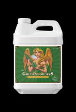 Advanced Nutrients Golden Goddess 500 ml