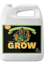 Advanced Nutrients AN Ph Perfect Grow 4 Liter