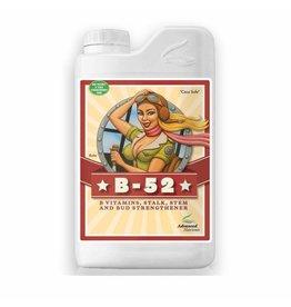 Advanced Nutrients B-52 500ml