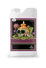 Advanced Nutrients Voodoo Juice 1L