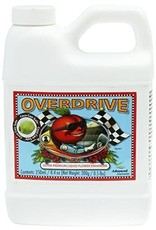 Advanced Nutrients overdrive 250 ml