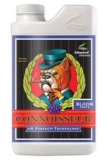 Advanced Nutrients connoisseur bloom B 1L