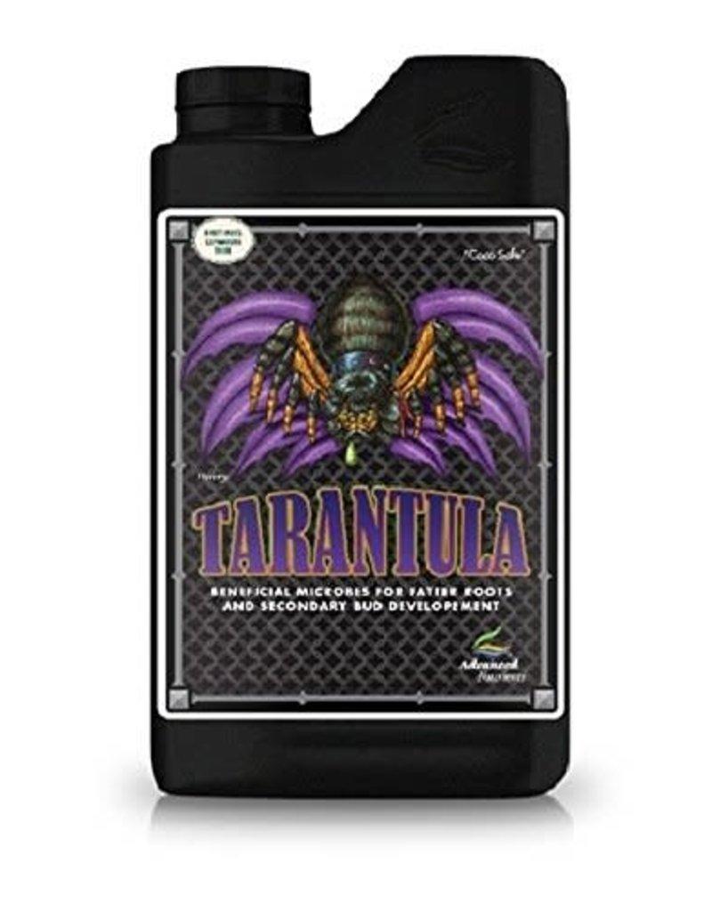 Advanced Nutrients Tarantula Liter
