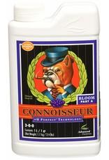 Advanced Nutrients connoisseur bloom A 1L