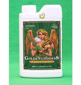 Advanced Nutrients Golden Goddess Liter