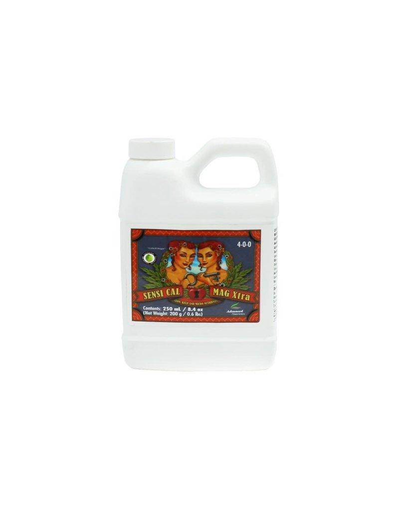 Advanced Nutrients Sensi Cal Mag Xtra 250ML