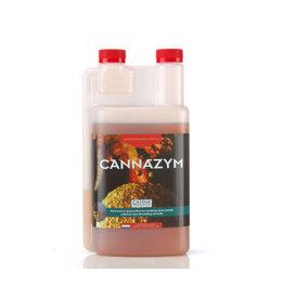 Canna Canna Cannazym 1 Liter