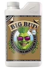 Advanced Nutrients Big Bud Coco liter