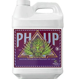 Advanced Nutrients advanced ph up 500 ml