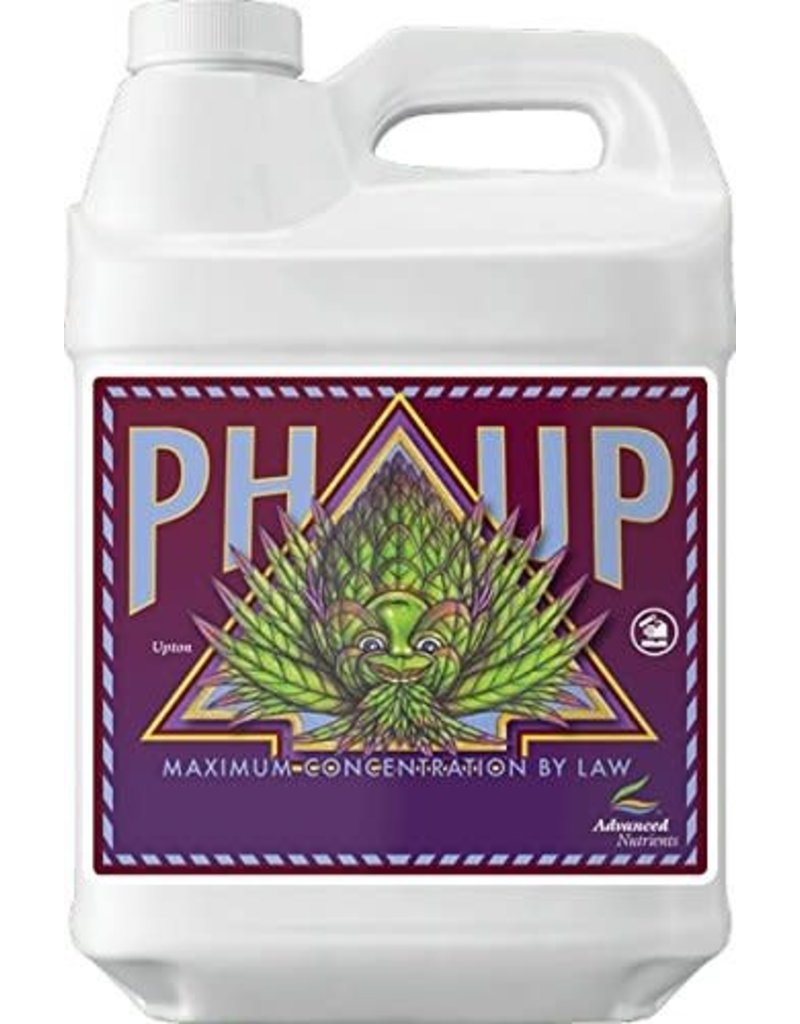 Advanced Nutrients advanced ph up 500 ml