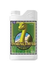 Advanced Nutrients Ancient Earth 1L - organic