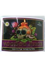 Advanced Nutrients Voodoo Juice 4 Liter