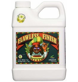 Advanced Nutrients AN Flawless Finish 500ml