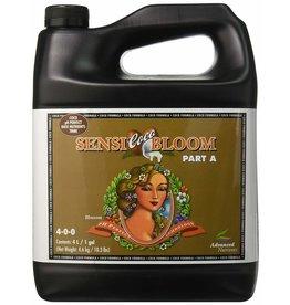 Advanced Nutrients Sensi Coco Bloom A 4L