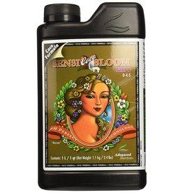 Advanced Nutrients Sensi Coco Bloom B 4L