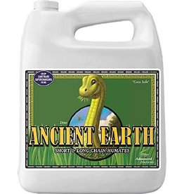 Advanced Nutrients Ancient Earth 4 Liter