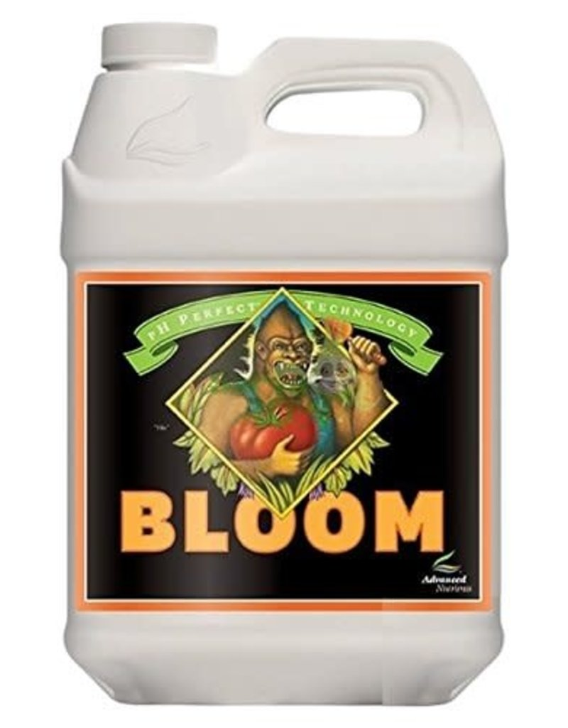 Advanced Nutrients Ph Perfect Bloom 500ml