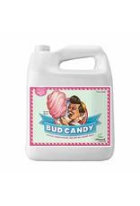 Advanced Nutrients Bud Candy Organic 4 Liter