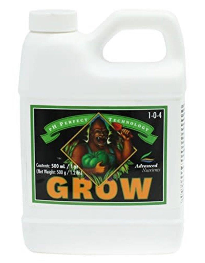 Advanced Nutrients Ph Perfect Grow 500ml