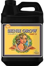 Advanced Nutrients Sensi Grow Part B 10L
