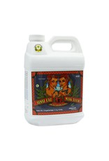 Advanced Nutrients Sensi Cal Mag xtra 10L