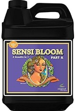 Advanced Nutrients Sensi Bloom Part A 10L