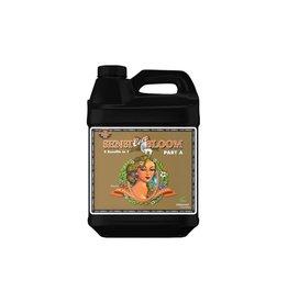 Advanced Nutrients Sensi Bloom Coco Part A 10 liter