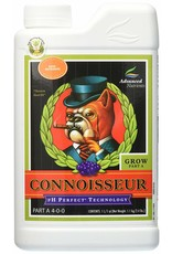 Advanced Nutrients Connoisseur Grow Part A 1L