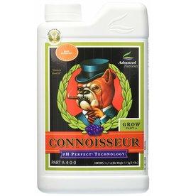Advanced Nutrients Connoisseur Grow  Part A Quart
