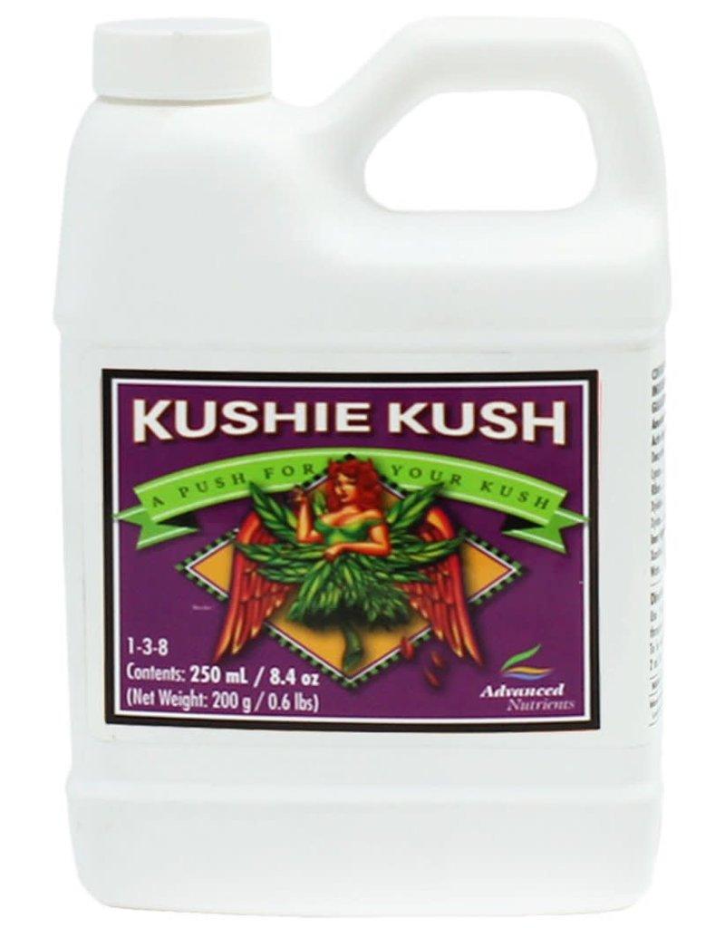 Advanced Nutrients Kushie Kush - 250ml
