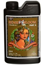 Advanced Nutrients Sensi Coco Bloom Part A 1L