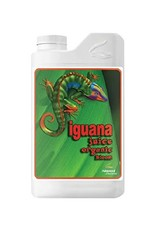 Advanced Nutrients Organic Iguana Bloom 1 L