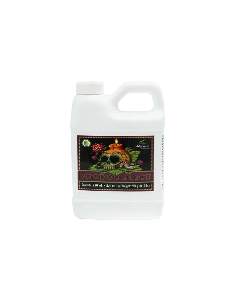 Advanced Nutrients Voodoo Juice 250ml