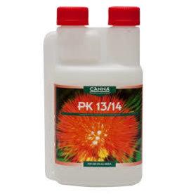 Canna Canna PK 13/14 1 Liter