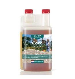 Canna Canna Coco A 1 Liter
