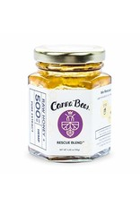 Canna Bees honey 500mg