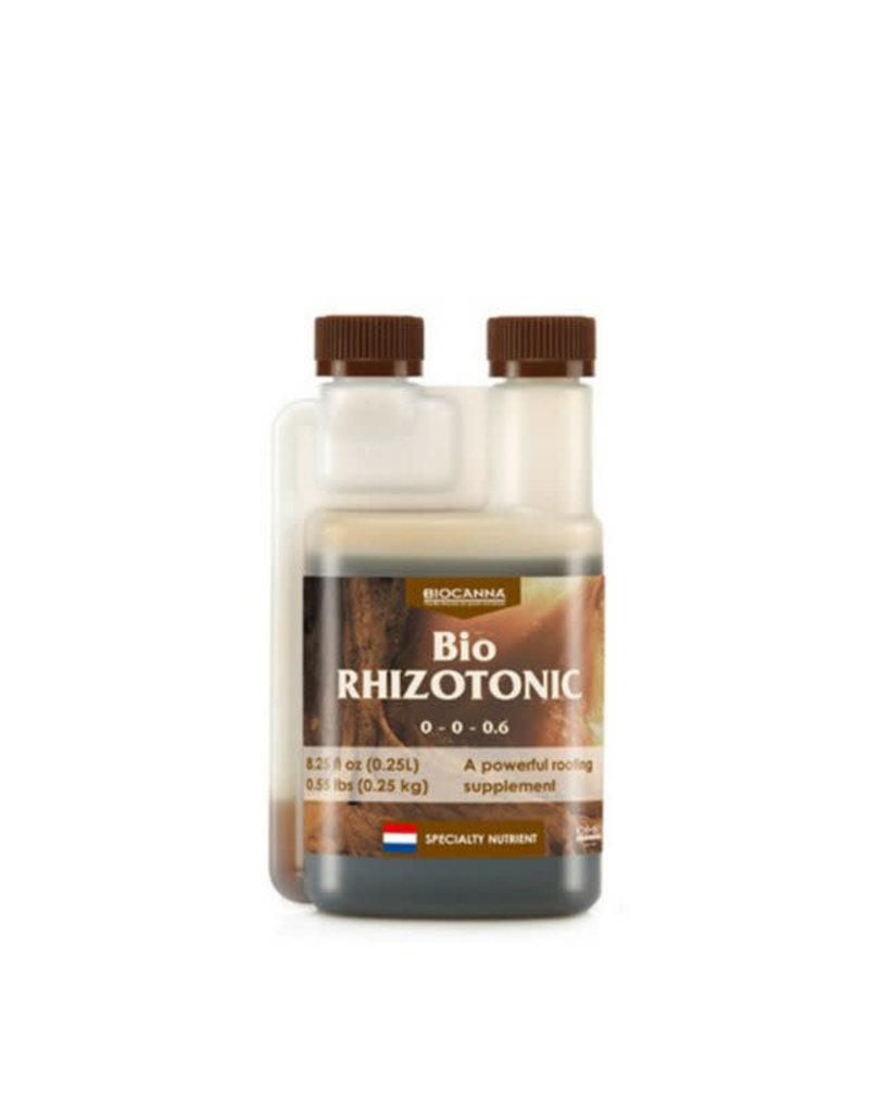 Canna Canna Bio Rhizotonic liter