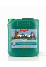 Canna Canna Aqua Vega B 5 Liter