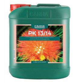 Canna Canna PK 13/14 5 Liter