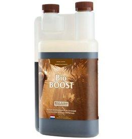 Canna Canna Bio Boost liter