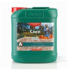 Canna Canna Coco A 5 Liter